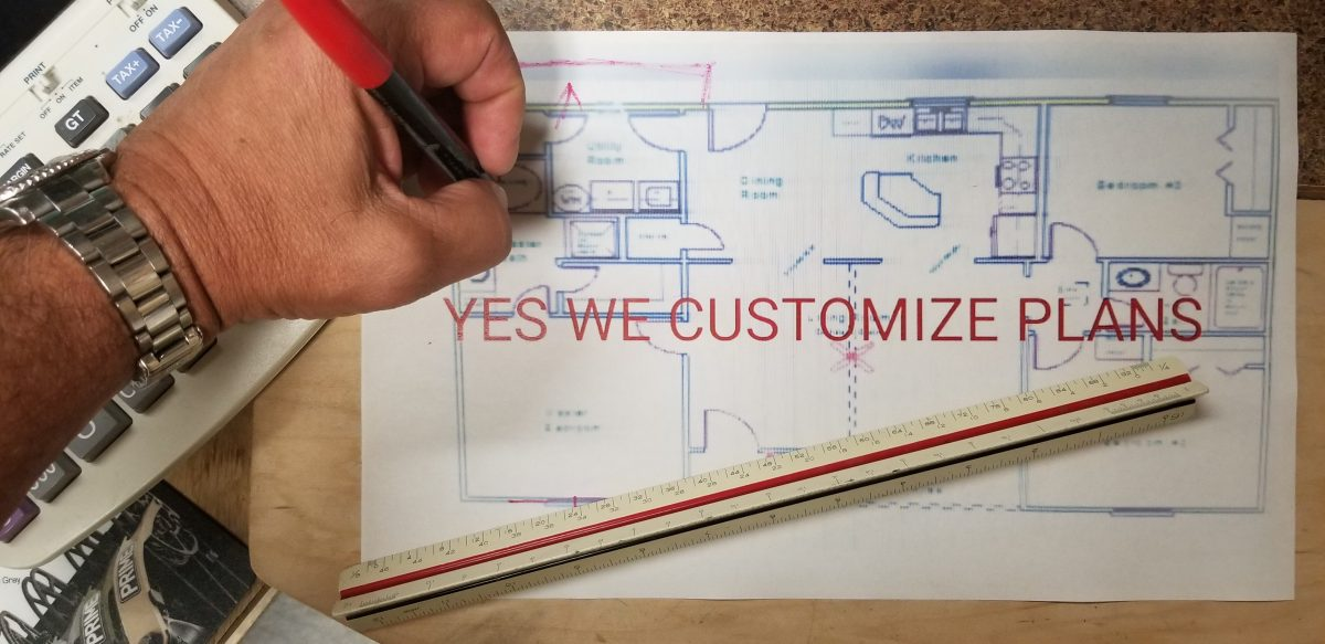 Customizing-Plans-1200x583.jpg